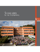Infobroschüre 2018