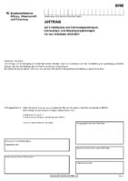 A2001472_BMBWF_Formular_BNB_2020_BF_speicherbar-1
