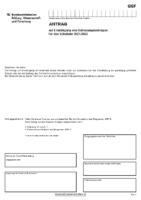 A2001472_BMBWF_Formular_BNB_2021_BF_speicherbar-1